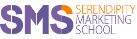 SMS School